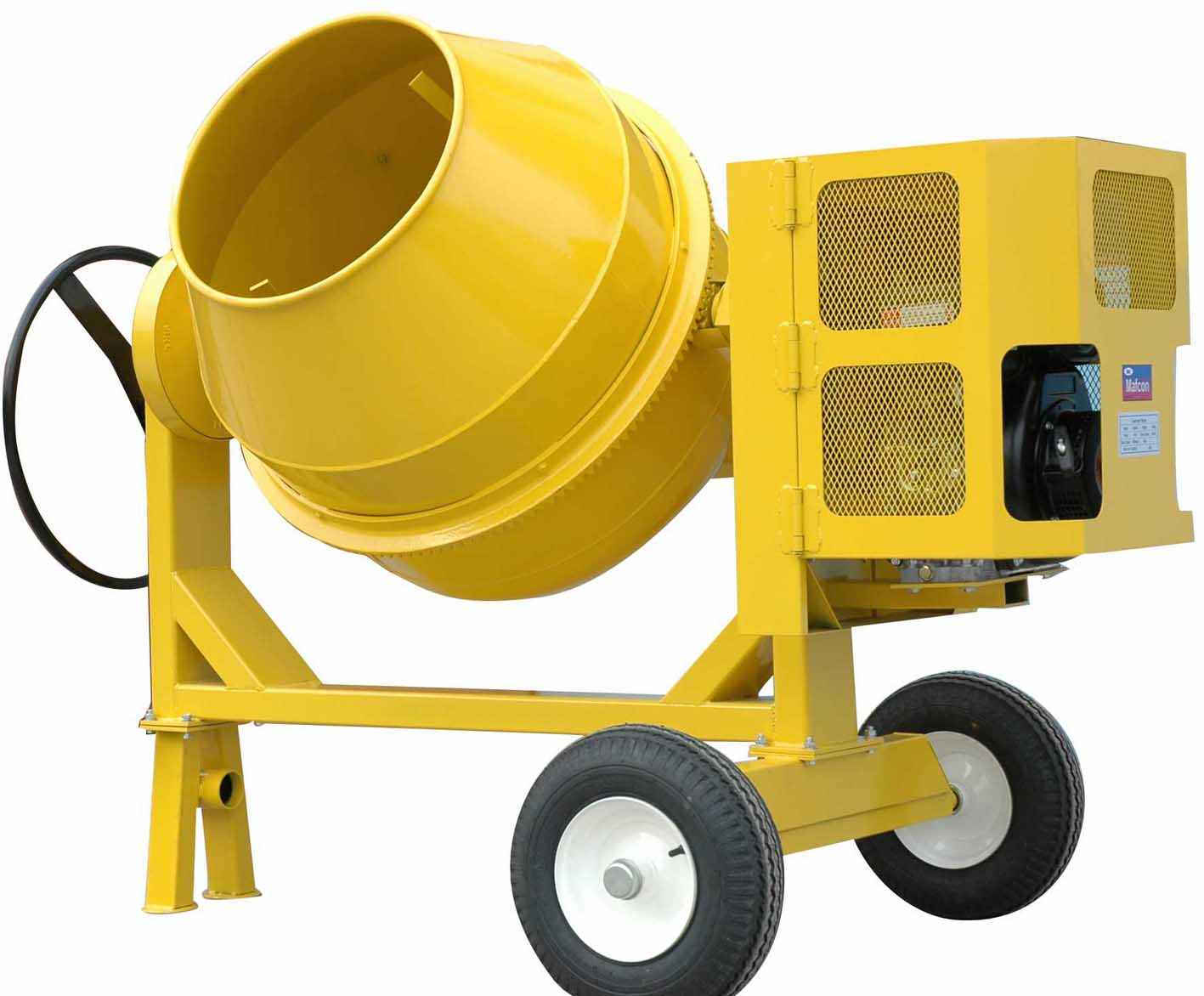 466Construction_Equipment_Cement_Mixer_500L_600L_